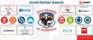 APA_winners_jpg