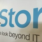 The 3rd Annual cStor Partner Appreciation Event Recap
