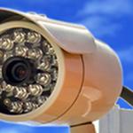 Get Smart About Intelligent Video Surveillance Solutions
