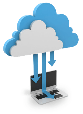 Cloud & Automation Solutions