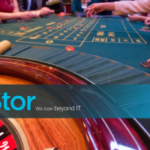 cStor Secures AZ Gaming License to Offer IT Services to Gaming Industry