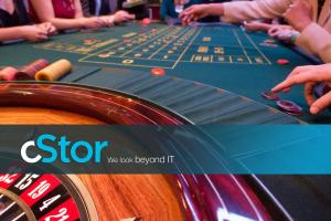 cStor gambling image