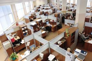 office-95311_960_720