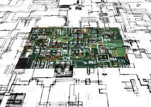 circuit.board-datacenter.security