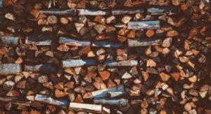 LOGS.wood-828754_960_720