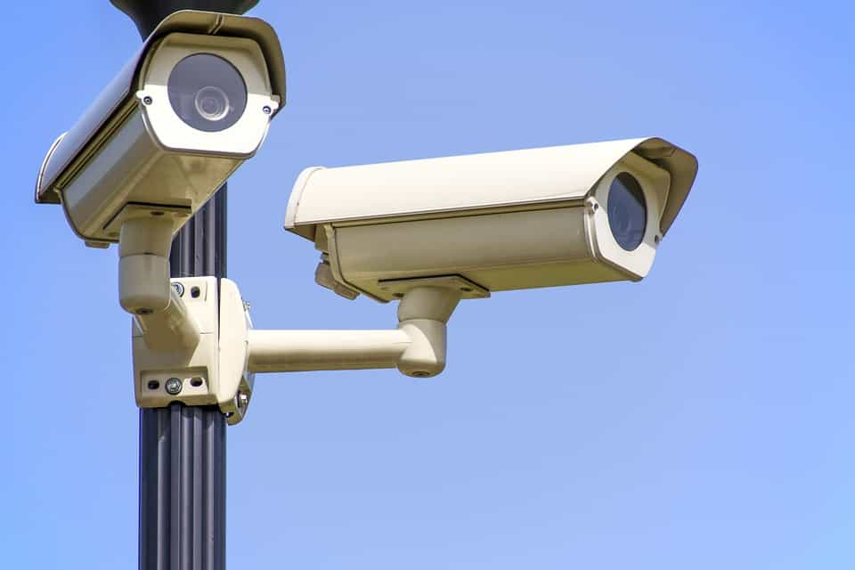 Cstor how to thwart security threats with intelligent video across united states video surveillance is growing faster than everand its becoming more intuitive with each passing year data resources are being aloadofball Images