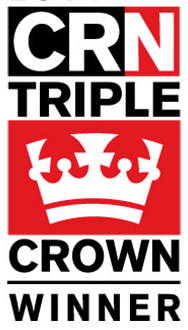 crn-triple-crown