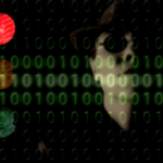 How to Avoid Being Taken Hostage: Top Cybersecurity & Ransomware Tips from the FBI