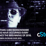 Why 2017 Looks Like the 'Year of Ransomware'