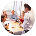 IT solutions for education