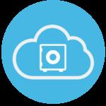 data protection - cStor