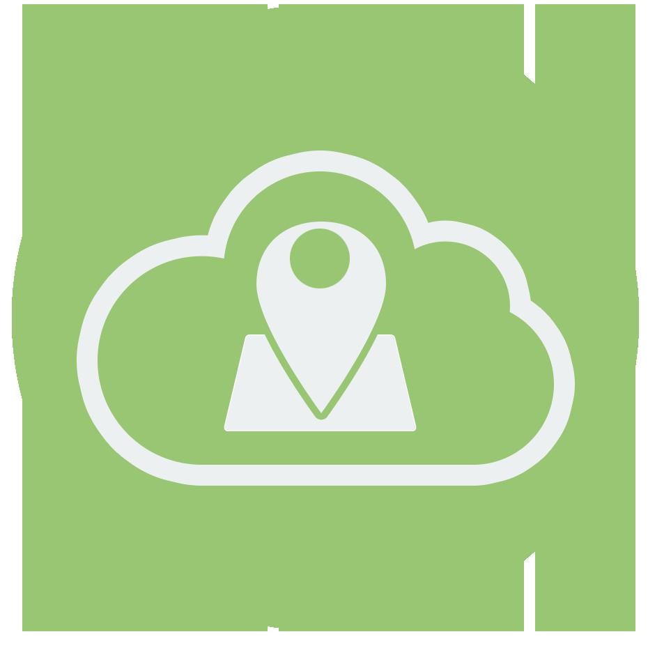 server SANS cloud strategy - cStor
