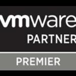 cStor Achieves Enterprise Level Certification of VMware Solution Provider Program