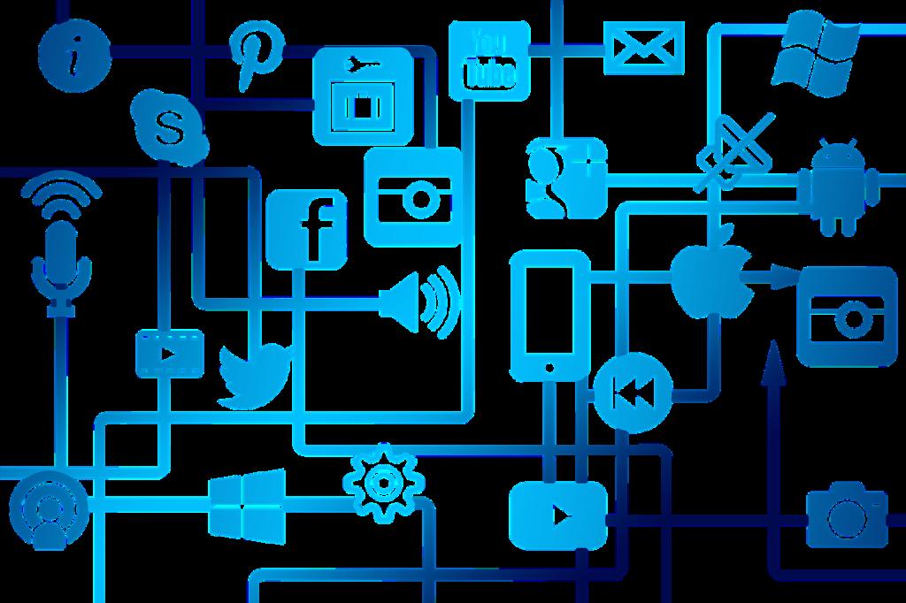network assessment - cStor