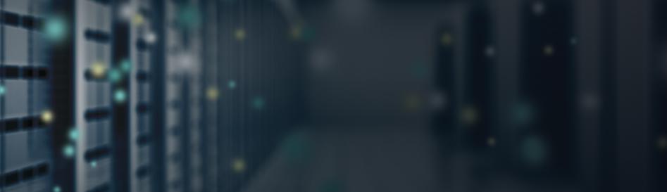 DataCenter-main-heros
