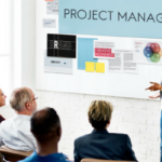 cStor Project Management Improves Client Satisfaction