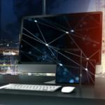 Three SDN imperatives for Digital Transformation