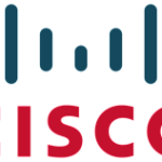 cStor Achieves Advanced Data Center Architecture Specialization From Cisco USA