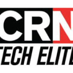 cStor Named to CRN's 2014 List of Tech Elite 250