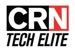 crn_techelite