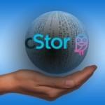 cStor Announces Expansion into Colorado