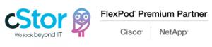logo-flexpod-premium