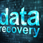 How to Simplify & Improve Data Protection & Recovery with FlexPod