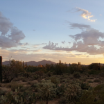 AZ State Land Dept Launches Cisco UCS Solution to Improve Performance
