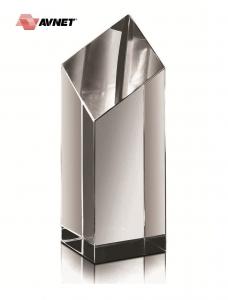 Avnet Partner Award - Photo