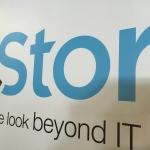 cStor Partner Appreciation Event