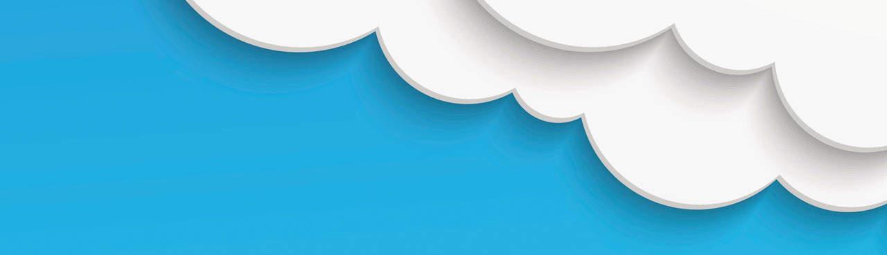 cstor-header-page-cloud-models