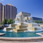 Albuquerque Water: Converged Infrastructure & Virtualization Project Saves Thousands