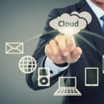 Extending Your Data Center to the Private Cloud