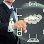 Backup and Data Recovery Utilizing the Public Cloud