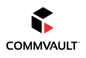 Commvault_web
