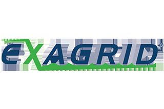ExaGrid - cStor partner