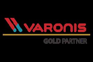 Varonis Gold Partner - cStor