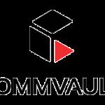 cStor's Gentry Speaks at Commvault Worldwide Sales Kickoff