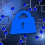 5 Reminders for a Smart Cyber Security Strategy