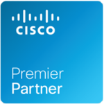 cStor Named 2015 Cisco Data Center Partner of the Year for the SLED Southwest Region