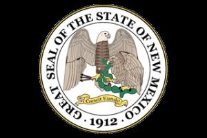 NM Leg Council_State NM_web