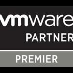 cStor Achieves Prestigious VMware Premier Partner Status
