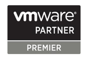 VMware_webnew