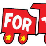 cStor Places All Bets on Toys for Tots
