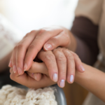 cStor Helps the Alzheimer's Association Transition to Cloud