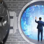 6 Tactics for Preventing Insider Threats