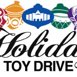 cStor Gives Back to Local Communities During the Holidays