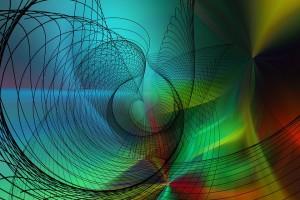 Data Fabric DataCenter Solutions
