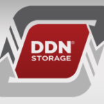 DirectData Networks (DDN) Names cStor its Number One Performing  Partner for 2015