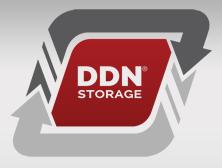 DDN Image
